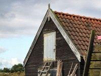 Historische Tuin Aalsmeer : Vrbo historische tuin aalsmeer horticultural museum aalsmeer